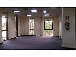 Oficina en alquiler en calle Arte, Ciudad lineal en Madrid - 315554315
