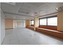 Oficina en alquiler en calle Lili Álvarez, Tres Cantos - 384509860