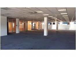 Oficina en alquiler en calle Rufino González, San blas en Madrid - 377751135