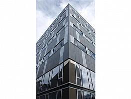 Oficina en alquiler en calle Miguel Yuste, San blas en Madrid - 285521905