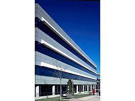 Oficina en alquiler en calle De Bruselas, Alcobendas - 323345703