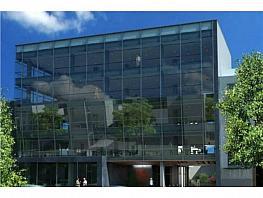 Oficina en alquiler en calle Julian Camarillo, San blas en Madrid - 288095347