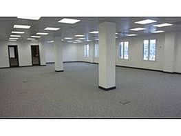 Oficina en alquiler en calle De la Caléndula, Alcobendas - 391294705