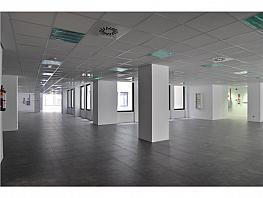 Oficina en alquiler en calle Fernando El Santo, Chamberí en Madrid - 290942227