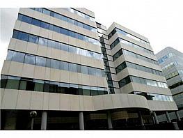 Oficina en alquiler en calle Manoteras, Fuencarral-el pardo en Madrid - 315553076