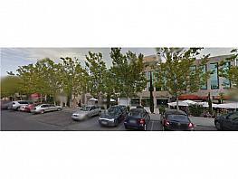 Oficina en alquiler en calle Del Juncal, San Sebastián de los Reyes - 301241894