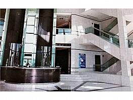 Oficina en alquiler en calle De Europa, Alcobendas - 315550454