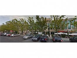 Oficina en alquiler en calle Del Juncal, San Sebastián de los Reyes - 315551333