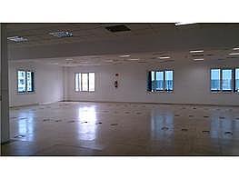 Oficina en alquiler en calle De Poniente, Tres Cantos - 323344392
