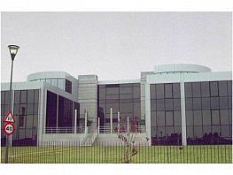 Oficina en alquiler en calle Enrique Granados, Pozuelo de Alarcón - 323344905