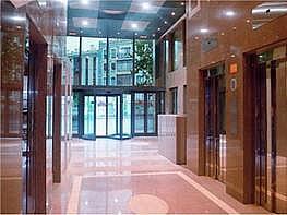 Oficina en alquiler en calle Ulises, Hortaleza en Madrid - 323344983