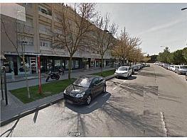 Local comercial en alquiler en calle De Europa, Pozuelo de Alarcón - 325606141