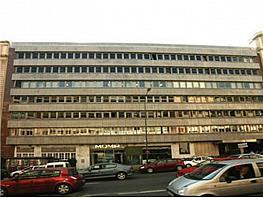 Oficina en alquiler en calle Jose Abascal, Chamberí en Madrid - 325606498