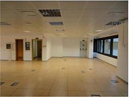 Oficina en alquiler en calle Orense, Tetuán en Madrid - 325607227