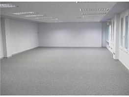 Oficina en alquiler en calle Serrano, Salamanca en Madrid - 325607452