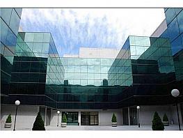 Oficina en alquiler en carretera Fuencarral El Pardo, Alcobendas - 326127480