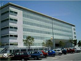 Oficina en alquiler en calle Anabel Segura, Alcobendas - 326127834