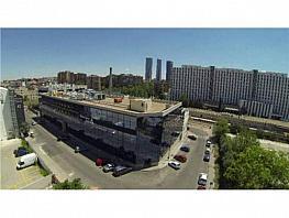 Oficina en alquiler en calle Manuel Tovar, Fuencarral-el pardo en Madrid - 326128038