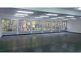 Oficina en alquiler en calle Pedro Díez, Carabanchel en Madrid - 327903011