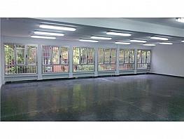 Oficina en alquiler en calle Pedro Díez, Carabanchel en Madrid - 327903047