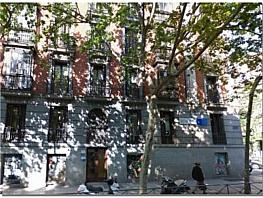 Oficina en alquiler en calle Princesa, Centro en Madrid - 327903104