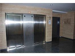 Oficina en alquiler en calle Ribera del Loira, Barajas en Madrid - 327903170
