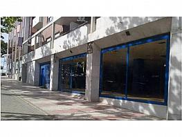 Local comercial en alquiler en calle Universidad, Pozuelo de Alarcón - 330352265