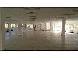 Oficina en alquiler en calle Francisca Delgado, Alcobendas - 330352784