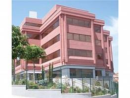 Oficina en alquiler en calle España, Alcobendas - 330352853