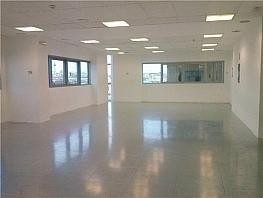 Oficina en alquiler en calle Emilio Vargas, Ciudad lineal en Madrid - 330353180