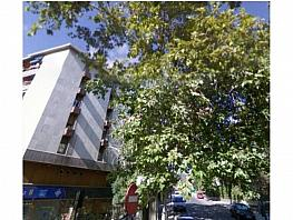 Oficina en alquiler en calle Apolonio Morales, Chamartín en Madrid - 330353354
