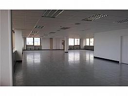 Oficina en alquiler en calle Velázquez, Salamanca en Madrid - 330353507