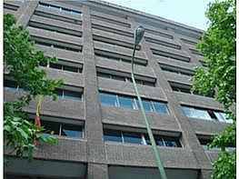 Oficina en alquiler en Chamartín en Madrid - 330685215