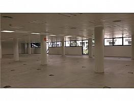 Oficina en alquiler en calle Via de Los Poblados, Hortaleza en Madrid - 330685596
