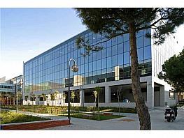Oficina en alquiler en calle Teide, San Sebastián de los Reyes - 330685836