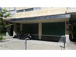 Local comercial en alquiler en calle De Martinez Izquierdo, Salamanca en Madrid - 332577254