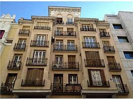Local comercial en alquiler en calle Nuñez de Balboa, Salamanca en Madrid - 332577341