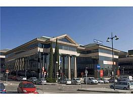 Oficina en alquiler en vía De Dos Castillas, Pozuelo de Alarcón - 332577374
