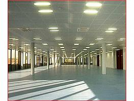 Oficina en alquiler en calle Ochandiano, Moncloa-Aravaca en Madrid - 332577674