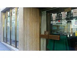 Oficina en alquiler en calle Leganitos, Centro en Madrid - 332577878