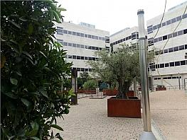 Oficina en alquiler en calle Julián Camarillo, San blas en Madrid - 332578193