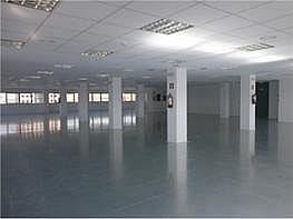 Oficina en alquiler en calle Carbonero y Sol, Chamartín en Madrid - 332578400