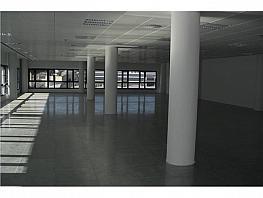Oficina en alquiler en paseo De la Castellana, Chamartín en Madrid - 333438398