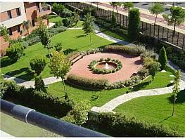 Piso en alquiler en calle Algabeño, Hortaleza en Madrid - 334949002