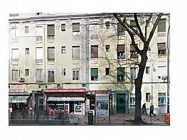 Piso en alquiler en calle P Delicias, Arganzuela en Madrid - 334949065