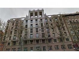 Piso en alquiler en calle Velazquez, Salamanca en Madrid - 334949086