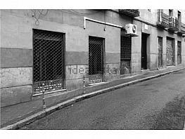 Local comercial en alquiler en calle Monserrat, Centro en Madrid - 334949143