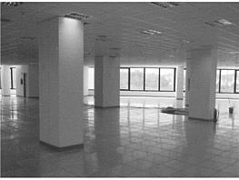 Oficina en alquiler en vía De Los Poblados, Hortaleza en Madrid - 334949239
