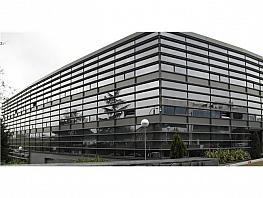 Oficina en alquiler en calle Musgo, Moncloa-Aravaca en Madrid - 334949308