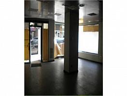 Local comercial en alquiler en calle De Hermosilla, Salamanca en Madrid - 336029763